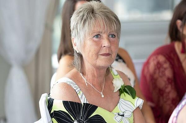 'She was absolutely committed to patients' - Tributes paid to amazing nurse after cancer battle-2